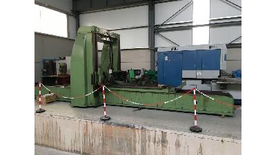 HCD-4000