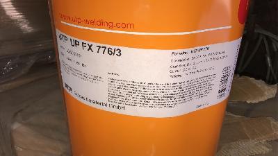UTP UP FX 776/3.