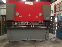 CNC 3200MMX200TN