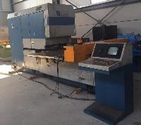 GPM-1250