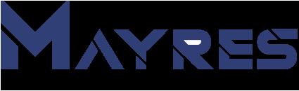 MAYRES S.L.